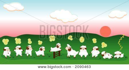 Sheep.Eps