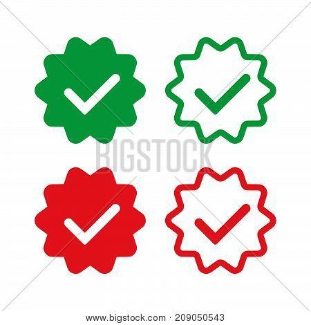 Social-networks-verified-badges-2 Copy