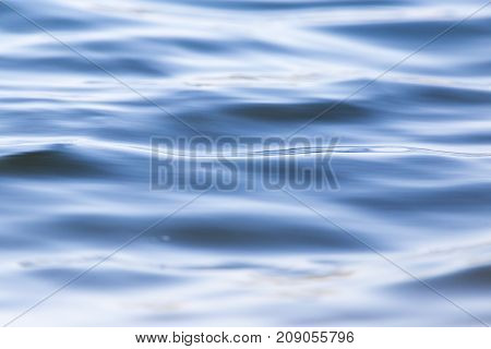 Background of the surface . Photo of abstract background