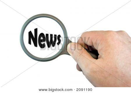Focus On News
