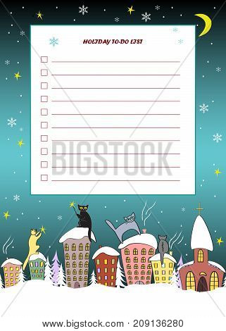 cute christmas do vector photo free trial bigstock