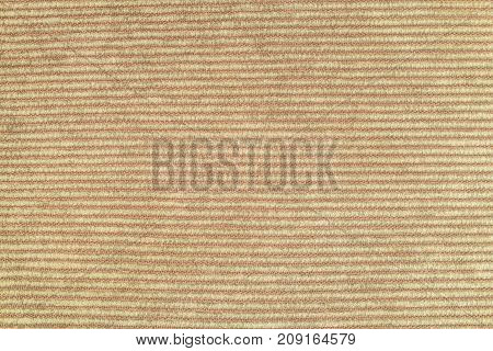 Texture of the furniture upholstery. Fabric background.