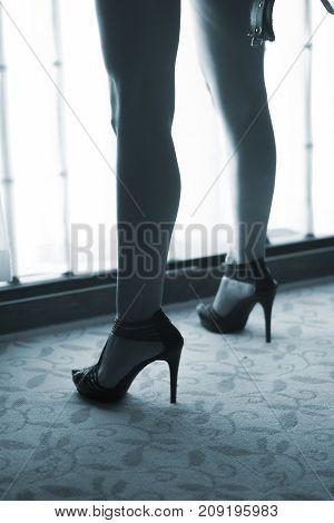 Sexy Erotic Bdsm Sadomasochism