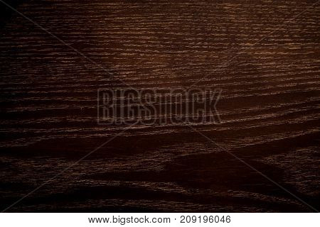 close up wood texture with natural pattern background.