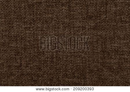 High resolution texture. Background. Canvas. Pattern. Photography