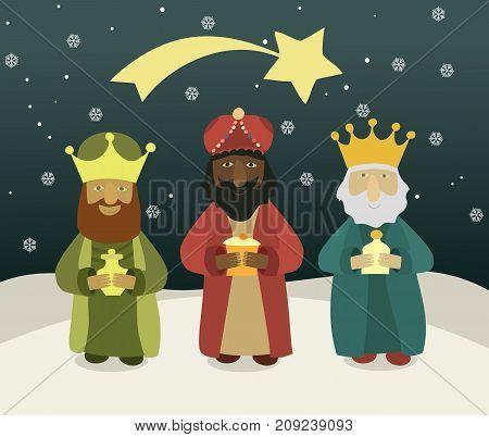 Kings.eps