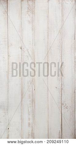 vertical panoramic aged wooden background texture