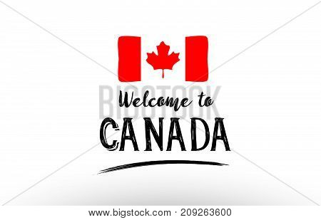 Welcome_to_country Copy 31