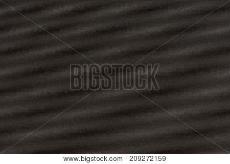 Brown Velvet Texture