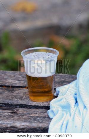 Tourist Beer