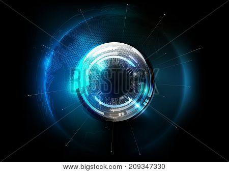Bitcoinspherever3