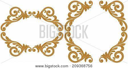 Vintage ornament pattern frame, border ornament pattern frame, engraving ornament pattern frame, ornament ornament pattern frame, pattern ornament frame, antique ornament pattern frame, baroque ornament pattern frame, decorative ornament pattern frame.