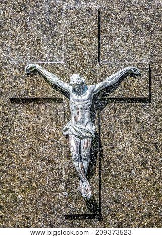 Religious Chrisitan Background