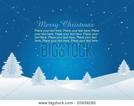 vector illustration for merry christmas pattern wallpaper