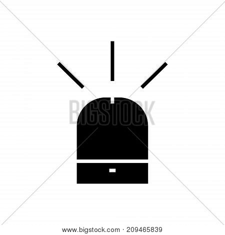 humidifier icon, illustration, vector sign on isolated background