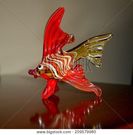 PISCES ZODIAC SIGN.  pisces fish, pisces symbol