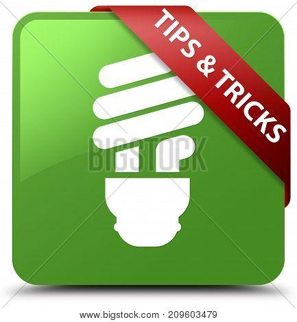 Quick tips icon