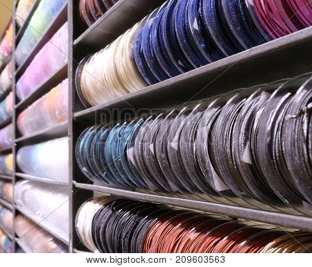 Rolls Of Tape For Sale In The Articles For Hobby Shop And Wholes