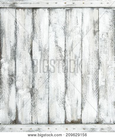 Grungy rustic desk. Wooden background with natural wood pattern. Abstract texture