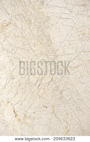 Brown Marble Texture Background. (High.Res)