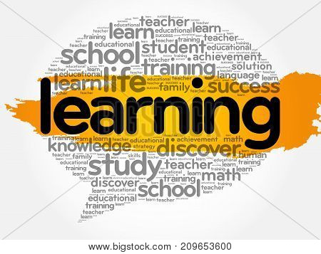 Learning Think Bubble