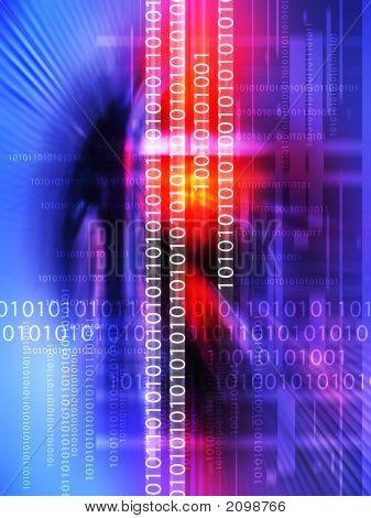 Data Recovery Software - data retrieval