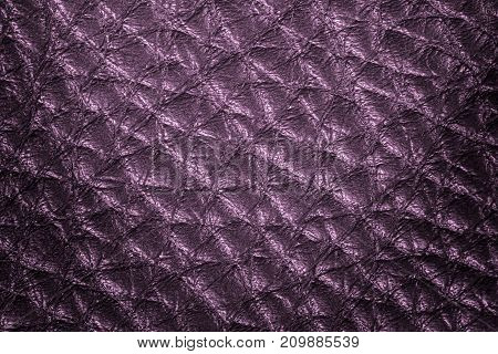Leather texture or leather background for industry export. fashion business. furniture design and interior decoration idea concept design.