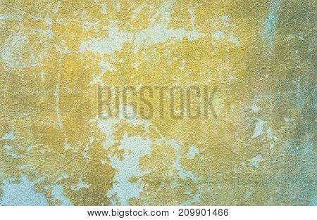 abstract grungy wall textures