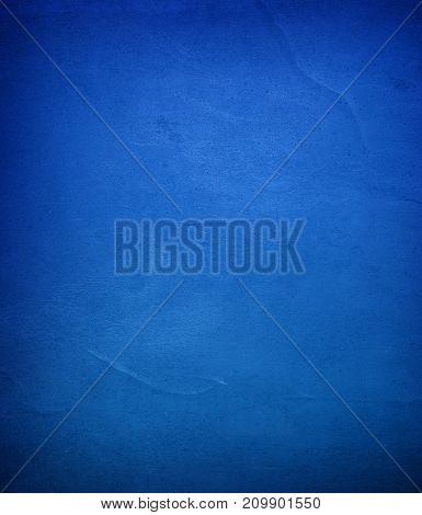 design grunge textures-perfect background with space