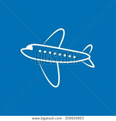 Airplane4.eps