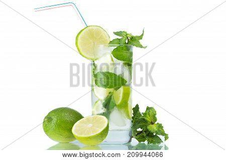 Fresh juice fruits low calorie natural food low fat color