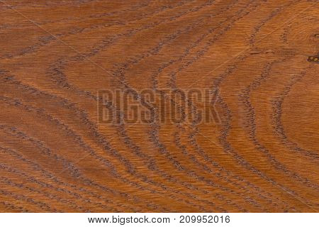 Dark wood texture background surface with old natural pattern or texture table top view. Hi res photo.