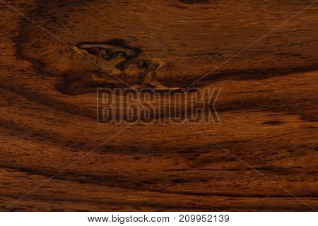 Wood texture background for display. Hi res photo.