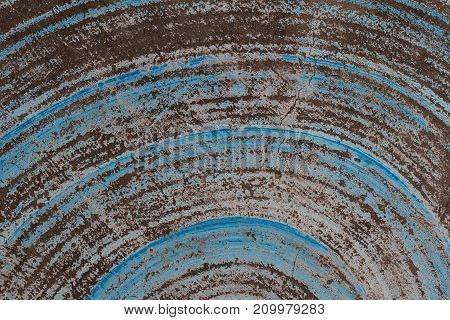 abstract pattern of cement background Concrete wall background