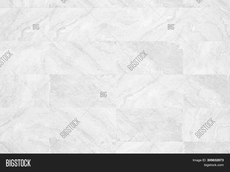 White Marble Texture Image Photo Free Trial Bigstock