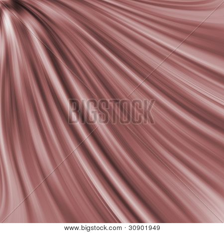 Abstract background in pink shades