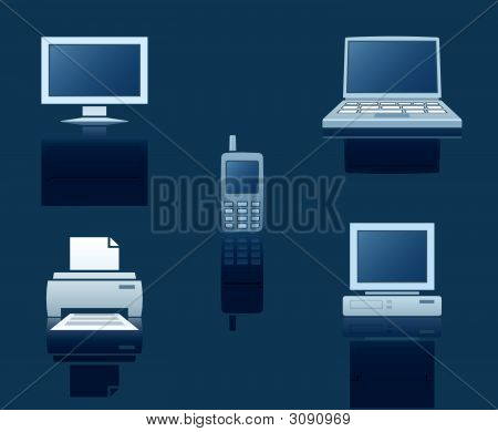 Digital Equipment