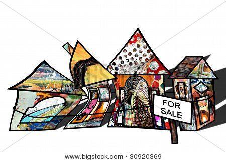 Tight Housing Market
