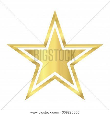 Star Icon, Star Icon Gold Eps10, Star Icon Gold  Vector, Star Icon Eps, Star Icon Gold Jpg, Star Ico
