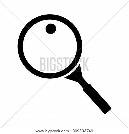 Search Icon, Search Icon Eps, Search Icon, Search Icon Jpg, Search Icon, Search Icon Web, Search Ico