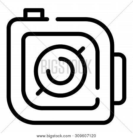 Start Button Images, Illustrations & Vectors (Free) - Bigstock