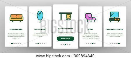Room Furniture Vector Photo Free Trial Bigstock