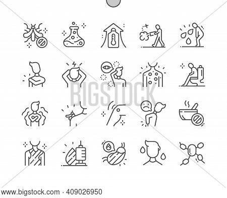 Dengue Fever. Gastrointestinal Bleeding. Disease, Epidemic, Infectious, Virus And Parasite. Health C