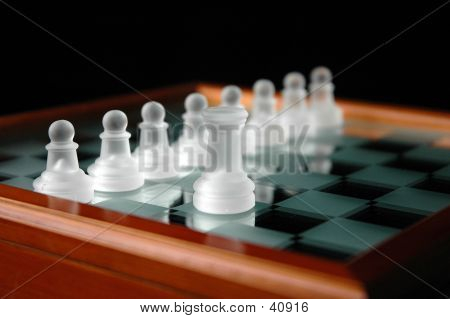Chess Pieces-11