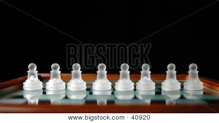Chess Pieces-16