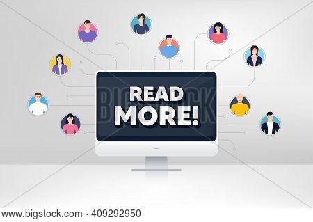 Read More Symbol. Remote Team Work Conference. Navigation Sign. Get Description Info. Online Remote
