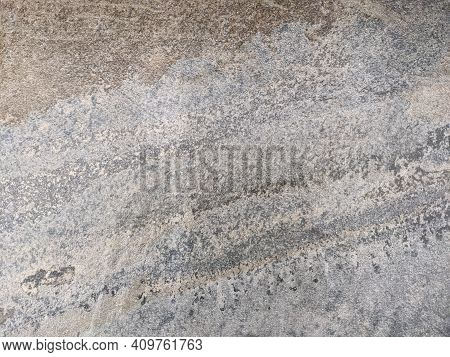 Porcelain Stoneware. Floor Tiles Texture, Background. For Interiors.