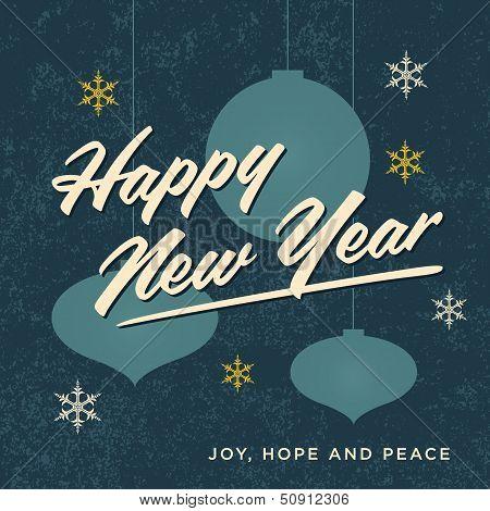 New-year-card-balls.eps