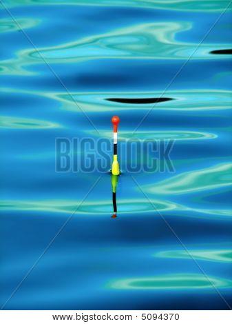 Float Fishing