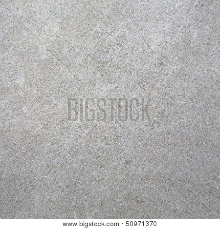 light grey stone texture for background.